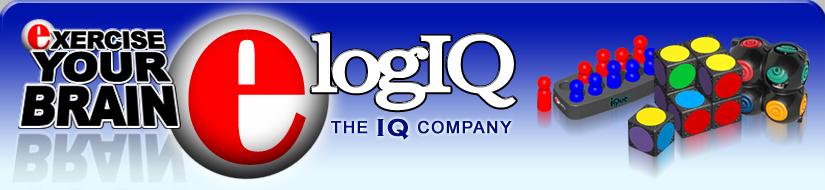 elogIQ-Logic-Puzzle